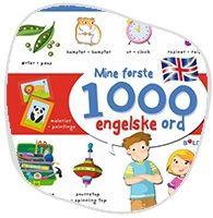Lær Fremmedsprog