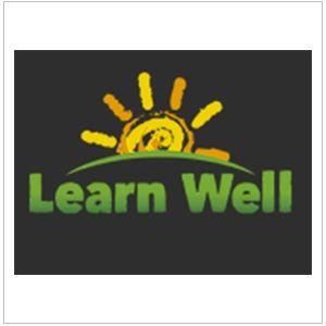 Learnwell