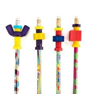 Gummigreb Fidgets 708-SD07021