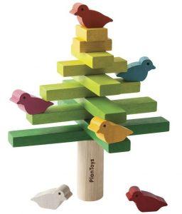 Balancetræ spil 15-5140