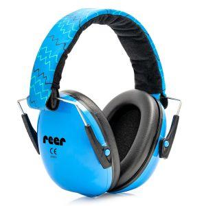 Høreværn blå RE53083