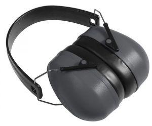 Høreværn til unge - Grå 36-59738