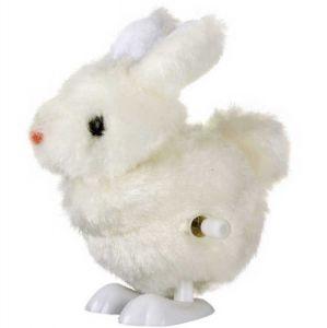 Kanin med optræk 14899