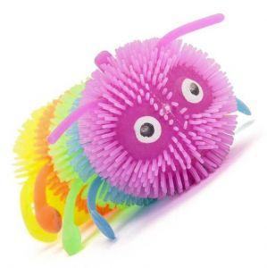 Puffer larve 21728