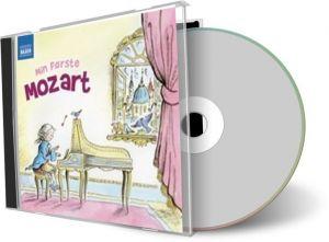 Min første Mozart CD 44-8578233